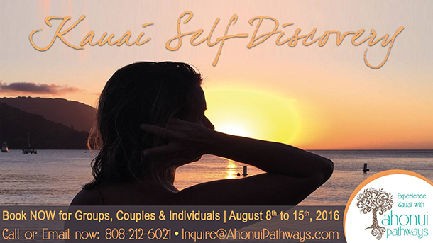 Kauai-Selfdiscovery-2016-banner